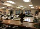 banquet-facility_10