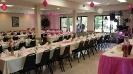 banquet-facility_4