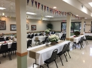 banquet-facility_8