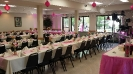 banquet-facility_2