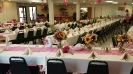 banquet-facility_3