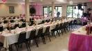banquet-facility_5