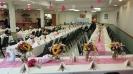 banquet-facility_6