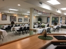 banquet-facility_9